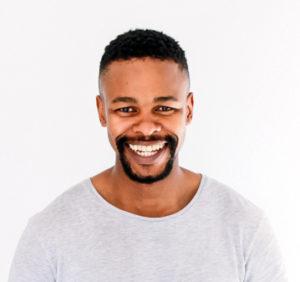 Thabo Nonkenge co-founder ceo soss