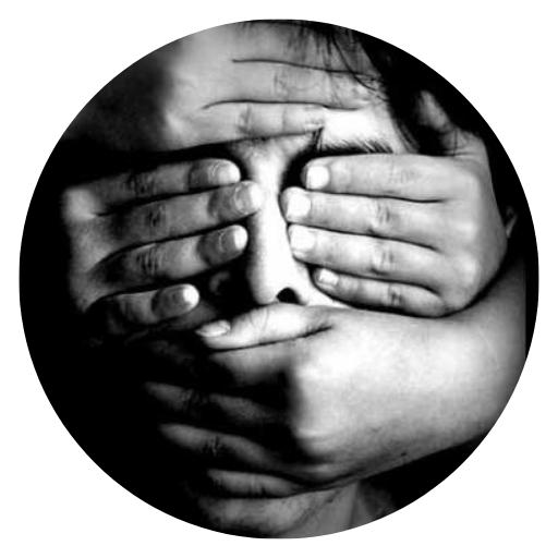 gender-based violence abuse soss app