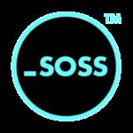 soss app logo